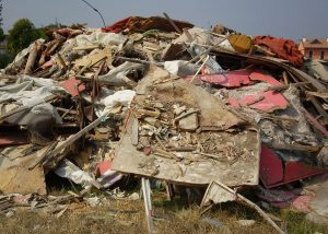 gestione-rifiuti-1