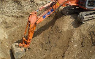 terre-e-rocce-da-scavo-8