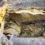 Slide del corso sulle terre e rocce da scavo a cura di Eco Utility Company